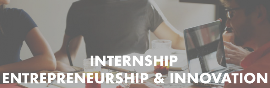 internshipentrepreneurship